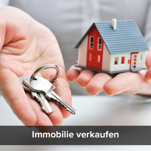 Immobilie_verkaufen