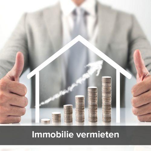 Immobilie_vermieten