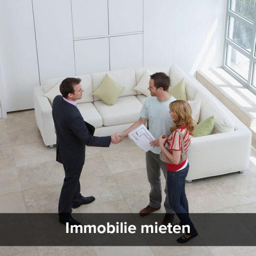 Immobilien_mieten