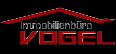 Immobilienbüro Vogel